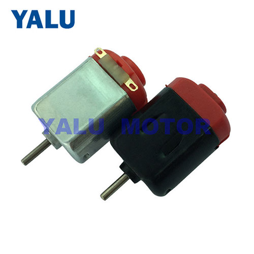 GB37-3530 Automatic lifting railing DC gear motor 12V Micro Motor